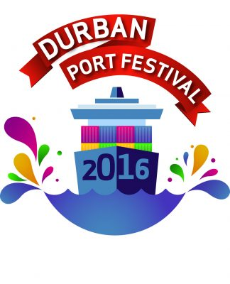 Durban Port Festival Back By Popular Demand