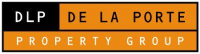 De La Porte Property Group: Property Specialists