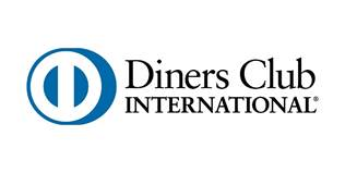 Food And Wine Experts Prepare To Judge Diners Club Winelist Awards 2016