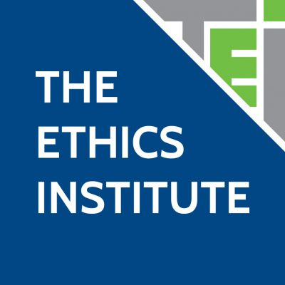 Managing ethics risk successfully