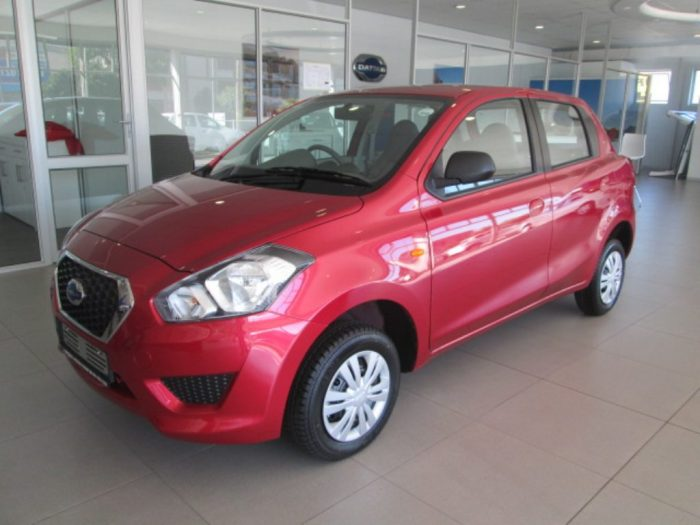 New-car-IMG_3741