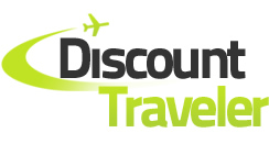 Travel on Discount: Get Acquainted with Discount Traveler