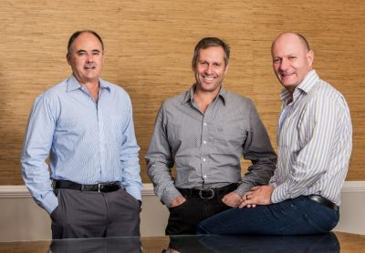 Gelvenor Textiles sold to South African investor
