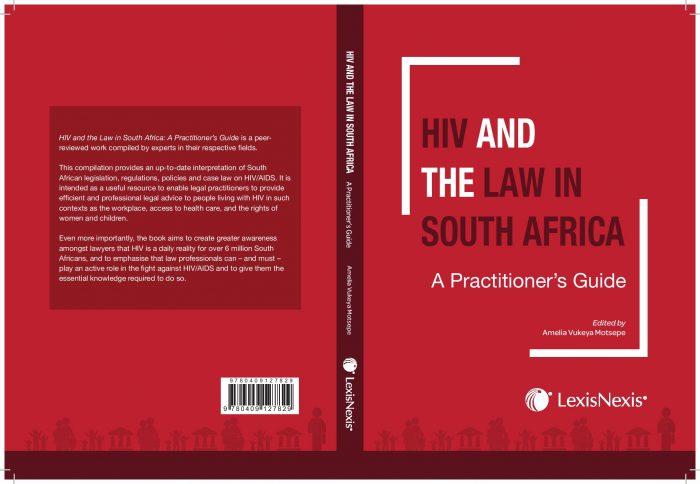aids hiv paper research