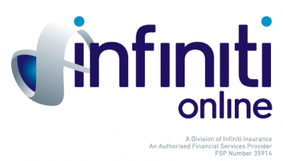 Infiniti Insurance pioneers online platform