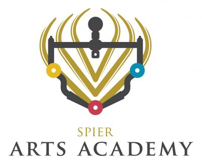 Bursaries available at Art Academy
