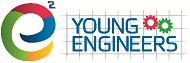 e2 Young Engineers are in Pretoria