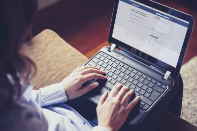 1 Overlooked Feature When Shopping For a Small Business Laptop
