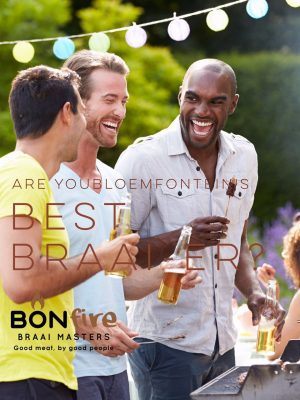 BONfire-Braai-Masters