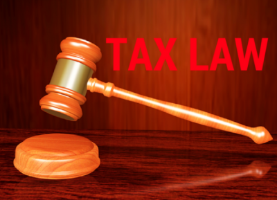Proposed tax administration law amendments welcome, but concern remains
