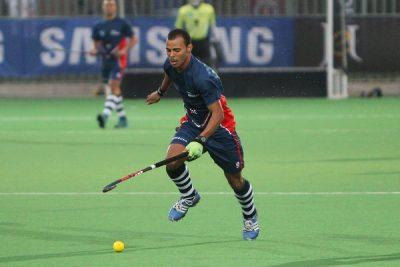NMMU's Malgraff tops PHL scoring