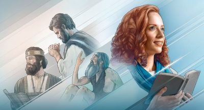 Witnesses Focus on Loyalty for 2016 Convention Series