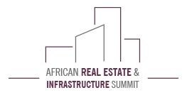 Cape Town's Voortrekker Road Corridor regeneration project showcased at African Real Estate & Infrastructure Summit next week