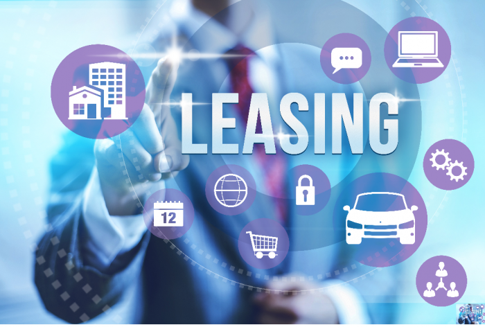 Best leasing options 2016