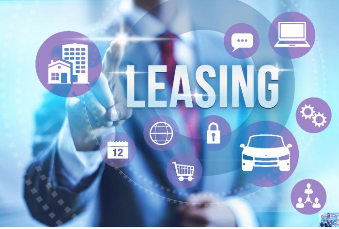 Best leasing options 2016