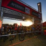 Knox, De Groot fired up for Ashburton Investments National MTB Series Finale