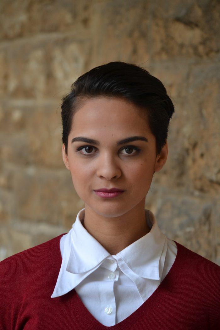 Ameera-Conrad-Photo-taken-by-Maggie-Gerieke_web