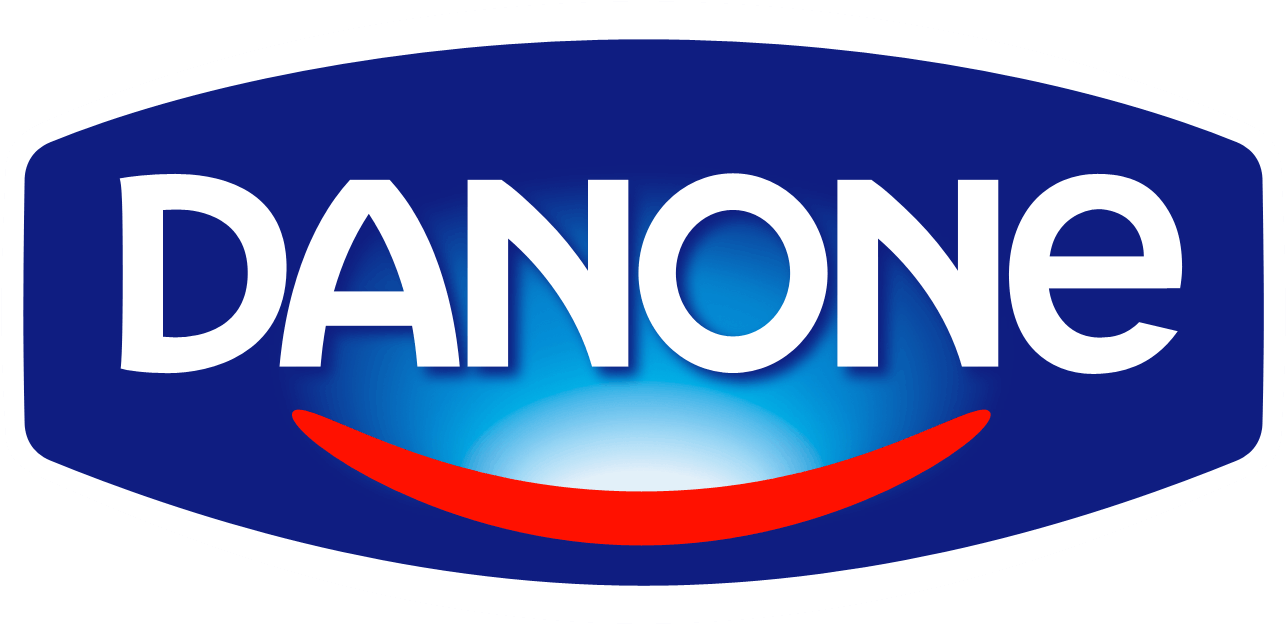 Danone & Disney partner to combine fun with nutrition!