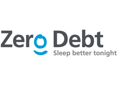 Get help for your debt: Before it's too late!