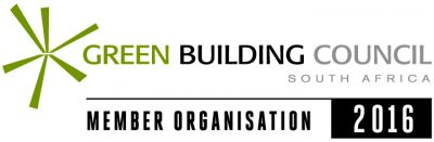 Swisatec Green Building Council SA's Communities Rating Tool to Transform South African Cities and Communities