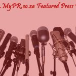 MyPR Featured Press Release