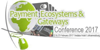 Get updated with latest innovation, trends and technology at the Payment Ecosystems & Gateways Conference 2017