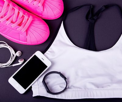New fitness trends to look out for in 2017!