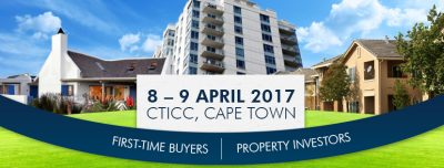 Cape Town to host the first Property Buyer Show