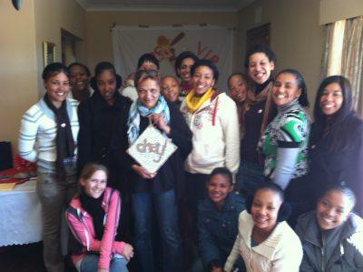 "MathsGenius launches ""Mothers For STEM"" Initiative"