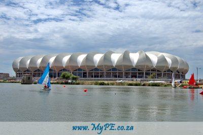 RYC 24 Hour Sailing Challenge Record Smashed