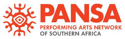 The Performing Arts network of Southern Africa  is running a script writing workshop in Durban