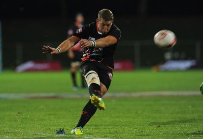 UJ get a boost with win over Tuks