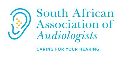 World Hearing Day: 3 March 2017 – World Record Attempt for the most hearing tests done in one day