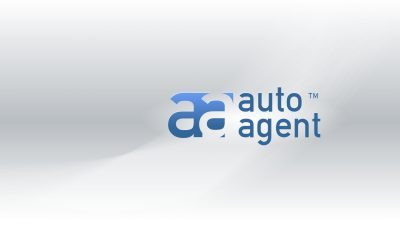 Auto Agent Strengthens Position in Used Car Sales Solutions