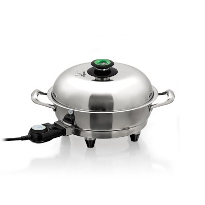 Healthy Living Requires Quality Cookware for Life