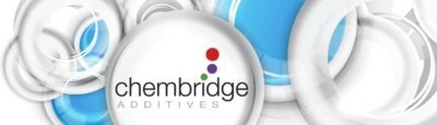 SA Vinyls Association welcomes Chembridge Additives as newest member