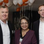 Aussie/SA Partnership to Boost Cape Town Revenue by Millions