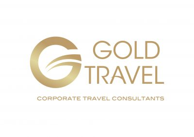 Gold Travel gets a new look