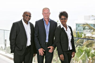 Tyson Properties spreads its wings to Richards Bay