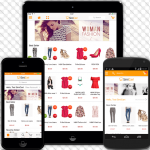 South African eCommerce Growth in Smartphone App's