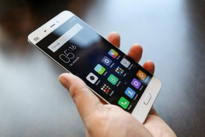 3 Chinese smartphones you should know