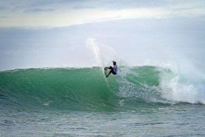 Nelson Mandela Bay Surf Pro Presented By Billabong Comes To Port Elizabeth
