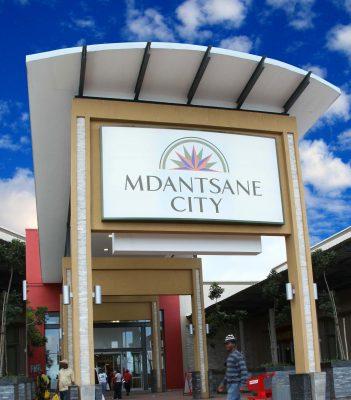 Mdantsane City celebrates nine-years milestone