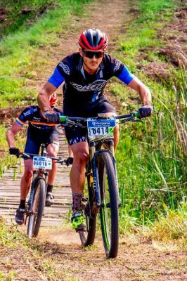 Husqvarna Classic Mid-Illovo MTB Challenge & Trail Run – Sunday 30 April 2017