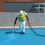 Waterproofing Pretoria Celebrates Success Delivering Roofing Services Across Pretoria at Discount Prices