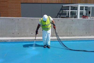 Waterproofing Pretoria Celebrates Success Delivering Roofing Services Across Pretoria at Discount Prices