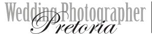 All-In-One Photo Studio in Pretoria Provides Magazine-Quality Designer Wedding Albums