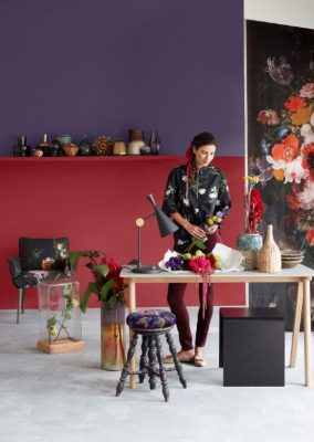 Complimentary Decorex Cape Town Ticket in Latest Issue of Spaces Magazine