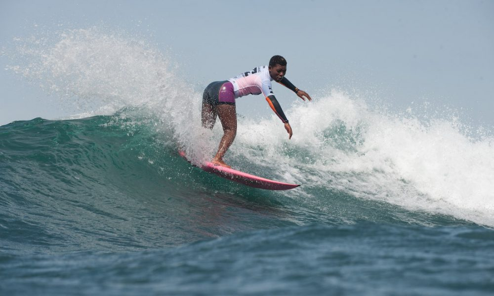 Long Beach To Host BOS Cape Crown presented by Billabong