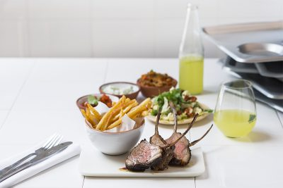 """New restaurant trend """"Fast Fine"""" is changing the way we dine – but what is it?"""